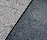 EpoxyShield Driveway Sealer Plus 3x, 17-L | Epoxyshieldnull