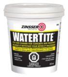 Zinsser WaterTite Concrete Etch and Cleaner, 355-mL | Zinssernull