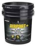 Airport+ All Season Driveway Sealer, 17-L | Airport+null