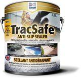 TracSafe Anti-Slip Mult-Surface Sealer, Clear | Daich Coatingsnull