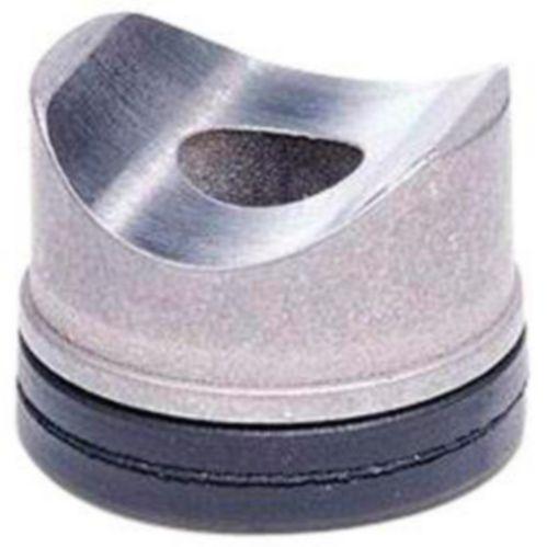 TrueAirless Single Seal Product image