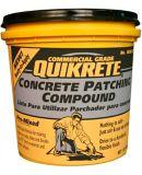 Bouche-fentes pour réparation de béton Quikrete | Quikretenull