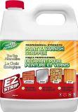 Décapant pour vernis et peinture EZ-Strip, 946 mL | EZ Stripnull