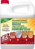 EZ-Strip Paint & Varnish Stripper, 3.78-L | EZ Stripnull