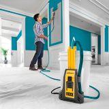 Wagner SMART SideKick Multi-Room Powered Paint Roller | Wagnernull
