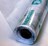 All-Purpose Recyclable 12-Gauge Vinyl Roll, 25-yds | NAnull