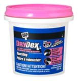 DAP Drydex Spackling, 237-mL | DAPnull
