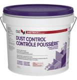 CGC DustControl Drywall Compound | Sheetrocknull