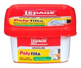 LePage Polyfilla Wall Paint Preparation | LePagenull