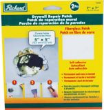 Fibreglass Bandage Tape, 7 x 7-in, 2-pk | Richardnull