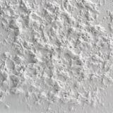 Texture pour plafond Zinsser, maïs soufflé, 396 g   Zinssernull