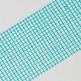 Saint-Gobain FibaTape® Mold-X10™ Drywall Joint Tape, 300-ft | Saint-Gobainnull