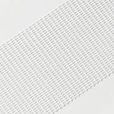 Saint-Gobain FibaTape® Perfect Finish Ultra-Thin Drywall Tape, 75-ft | Saint-Gobainnull