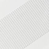 Saint-Gobain FibaTape® Perfect Finish Ultra-Thin Drywall Tape, 300-ft | Saint-Gobainnull