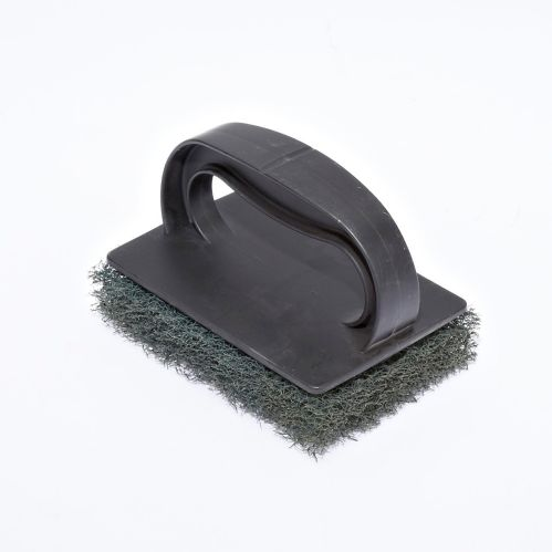 3M Heavy Duty Stripping Tool Product image