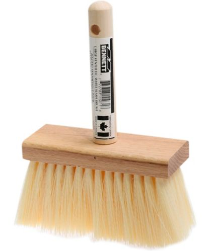 Pintar White Wash Brush, 150-mm Product image