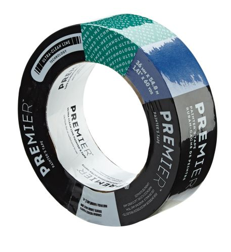 Premier Painter's Masking Tape Product image