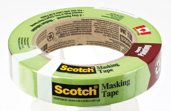 Eco Paint Tape Product image
