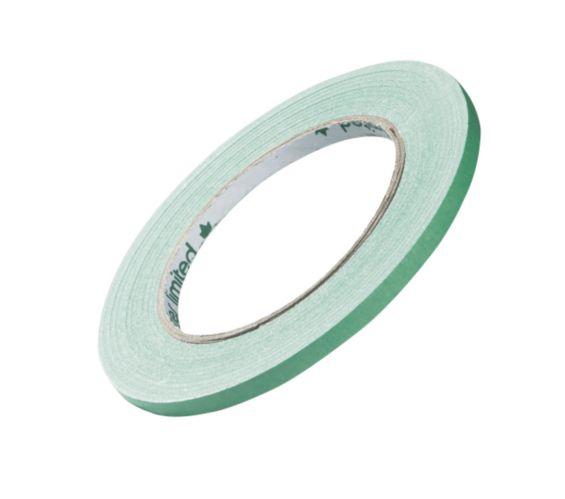 Ruban-cache de peintre vert, 1/4 po x 60 verges Image de l'article