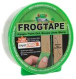 Ruban pour peindre surfaces multiples FrogTape | FrogTapenull