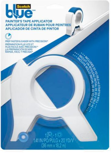 ScotchBlue™ Painter's Tape Applicator Product image