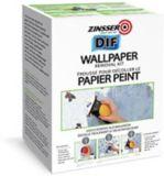 DIF Wallpaper Removal Kit | Zinssernull