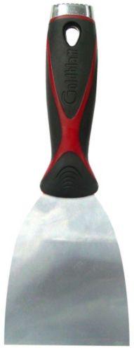 Goldblatt Putty Knife, 3-in Product image