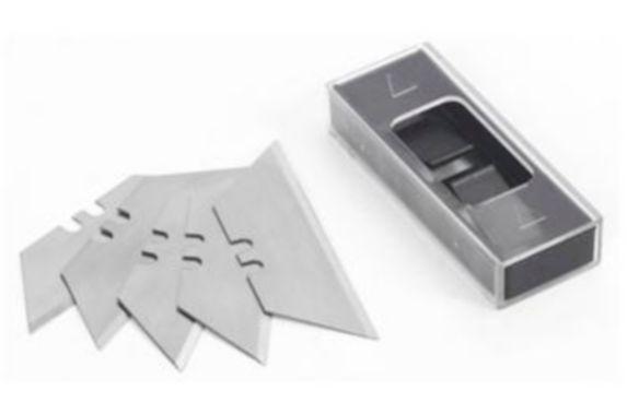 Mastercraft Standard Utility Blades, 5-pk Product image