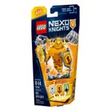LEGO® Nexo Knights Ultimate Axl, 69-pc | Legonull