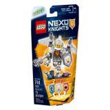 LEGO® Nexo Knights Ultimate Lance, 75-pc | Legonull