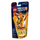 LEGO® Nexo Knights Ultimate Flama, 67-pc | Legonull