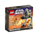 LEGO Star Wars, AT-DP, 76 pièces | Legonull