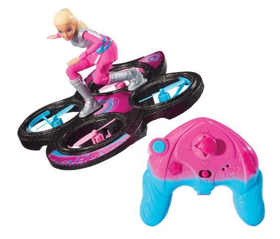 Planche volante Barbie Starlight Image de l'article