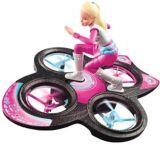 Planche volante Barbie Starlight | Barbienull