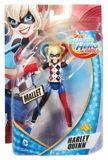 Figurine DC Superhero Girls, 6 po | Mattelnull