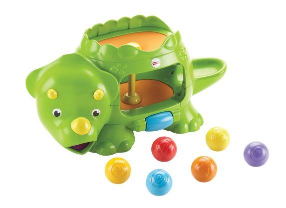 Popity Pop Dino Product image