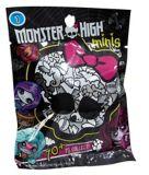 Minimonstres Monster High | Mattelnull
