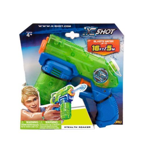 Pistolet à eau Zuru X Shot Image de l'article