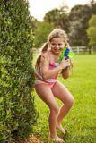 Pistolet à eau Zuru X Shot | Zurunull