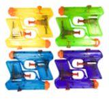 Mini pistolet à eau Banzai | Banzainull