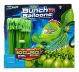 Lanceur de ballons Zuru Bunch O'Balloons Warfare, 100 ballons | Zurunull