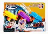 Pistolets à eau Super Soaker Zipfire, paq. 3 | Super Soakernull