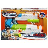 Super Soaker Scatter Water Soaker, 2-pk | Super Soakernull