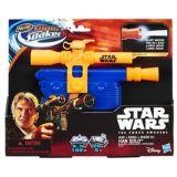 Fusil à eau Super Soaker Star Wars Sidekick | Super Soakersnull