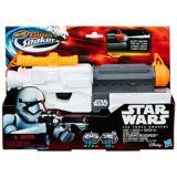 Super Soaker Star WarsStorm TrooperWater Soaker | Star Warsnull