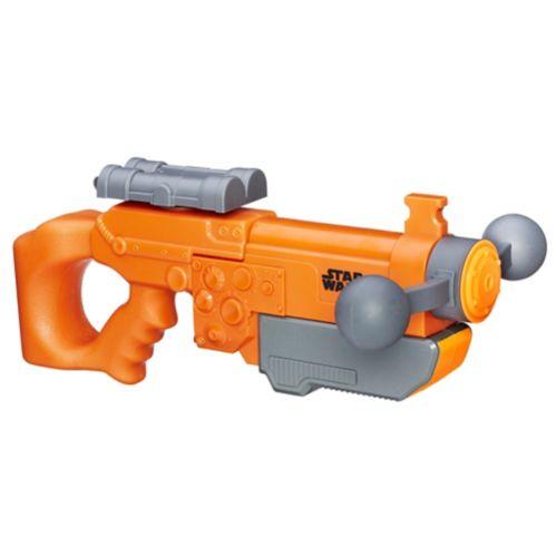 Super Soaker Star Wars Villain Trooper Water Soaker Product image