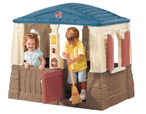Neat & Tidy Play Cottage Product image