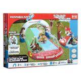 Glissoire d'eau Mario Kart, double | Nintendonull