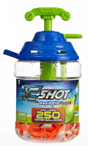 Zuru Water Balloon Pump, 250-ct Product image
