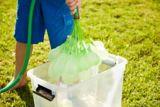 Zuru Bunch O' Balloons Fill & Tie Water Balloons | Zuru | Canadian Tire